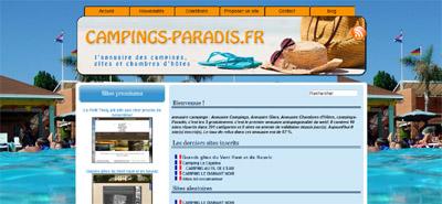 campings-paradis