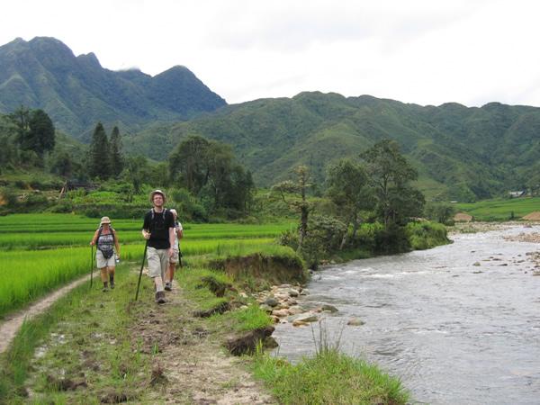 vietnam-randonnee