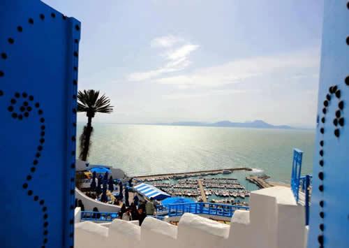 voyage-tunisie