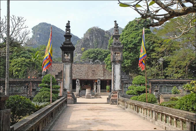 circuit-vietnam