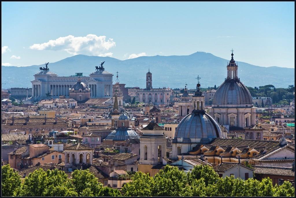 italie-rome-panorama-urbain