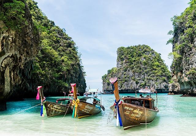 thailand-1451382_640