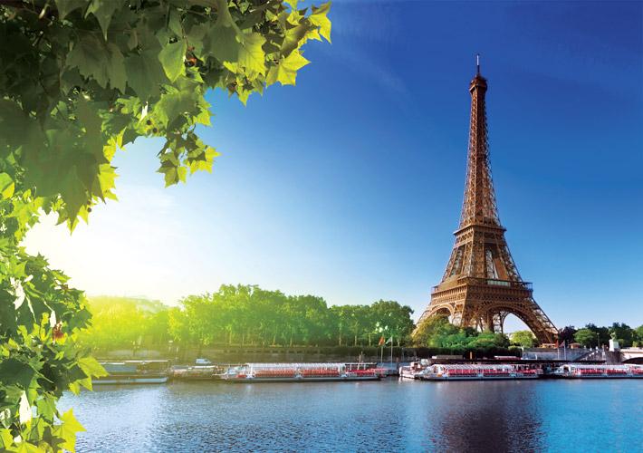 paris_Seine-Eiffel-tower